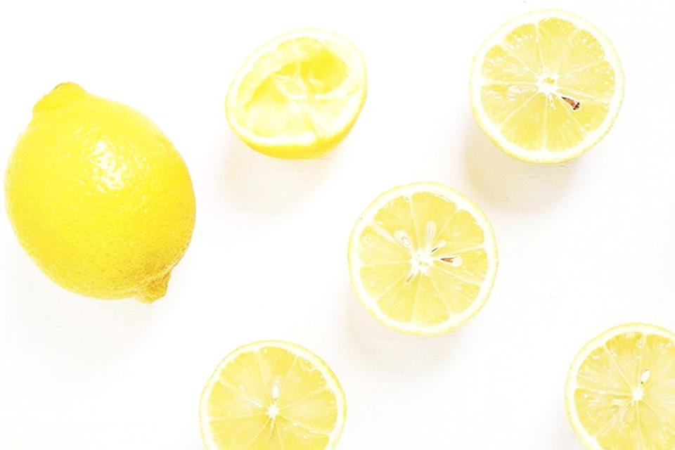 lemon_02