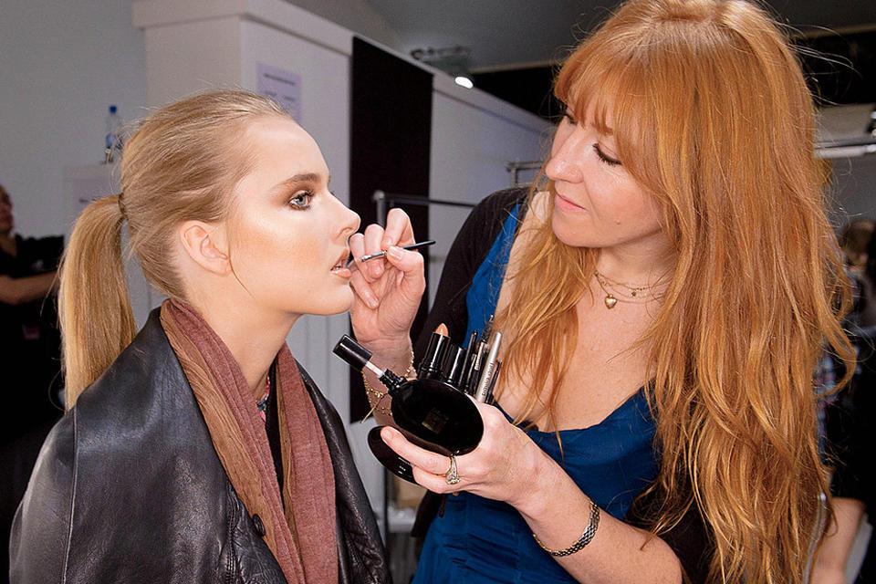 makeup_re_01