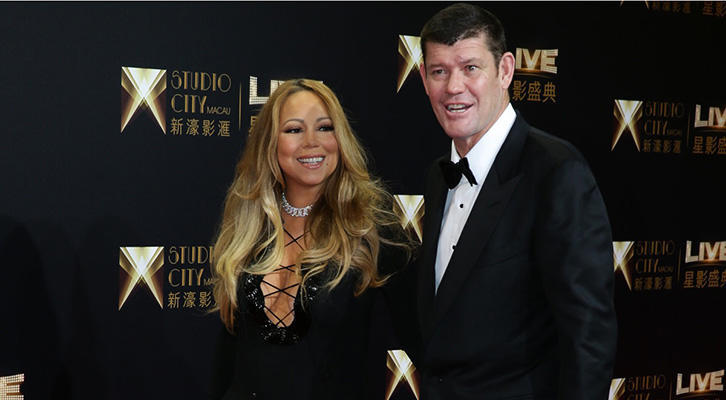 mariah-carey-james-packer-move-in