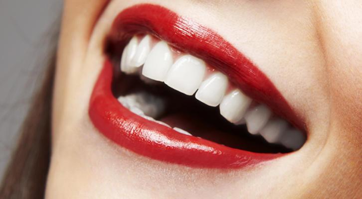 oral_care_00