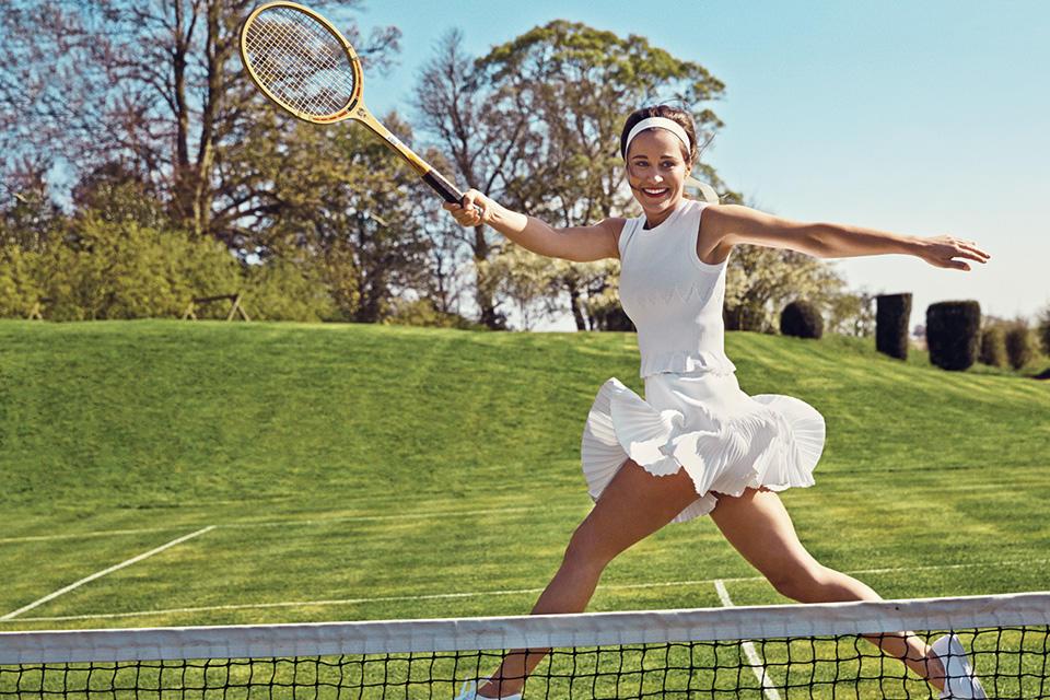 pippa-middleton-photos-wimbledon-tennis.sl_.3.pippa-middleton-ss01