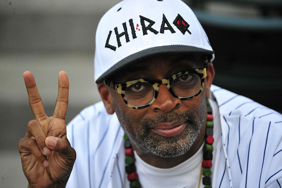 spike-lee-chi-raq-hat