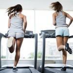 treadmill_00