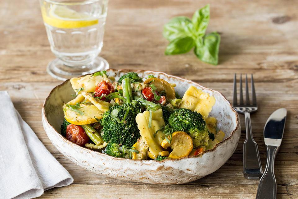 vegetables_03