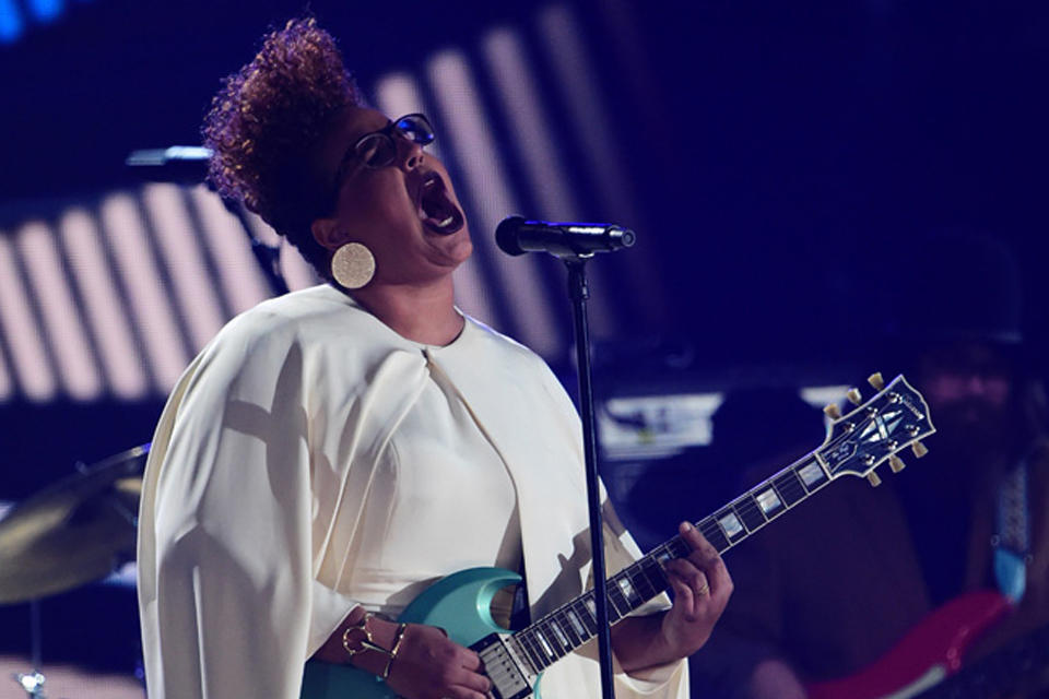 Alabama-Shakes-grammy