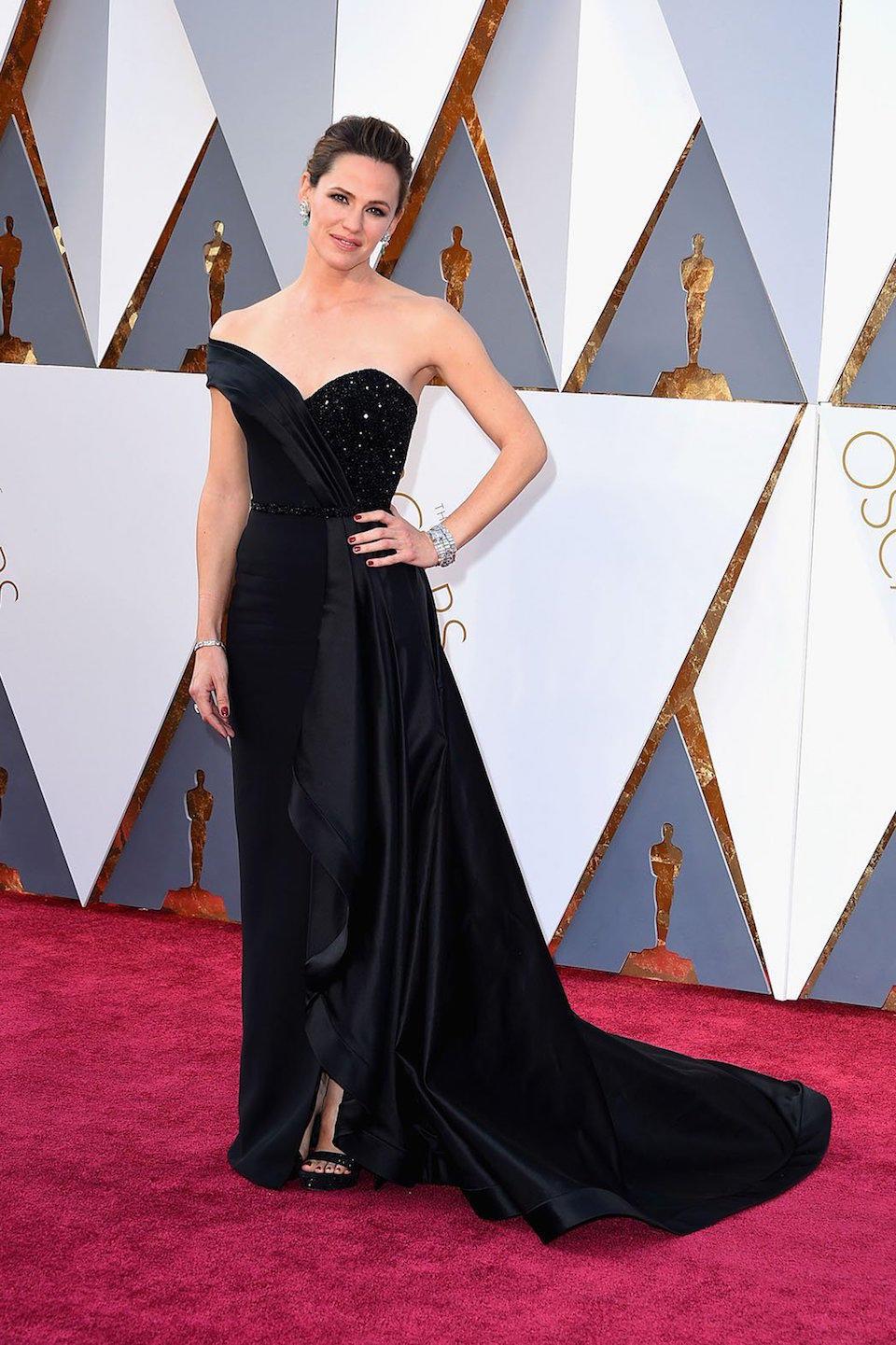 JenniferGarner_88th_Annual_Academy_Awards