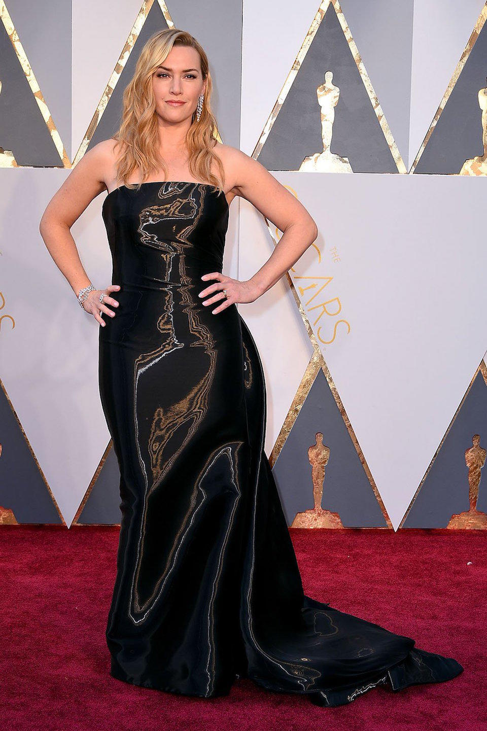 KateWinslet_88th_Annual_Academy_Awards