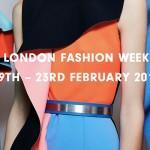 LONDON-fashion-week-AW2016