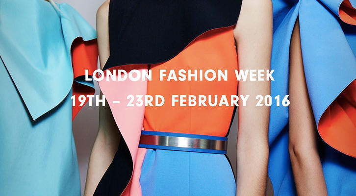 LONDON-fashion-week-AW2016