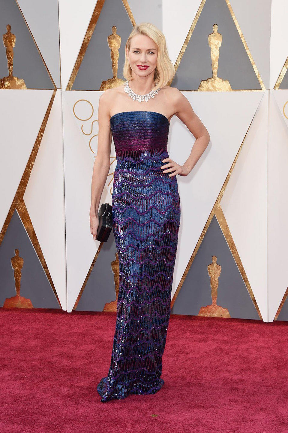 NaomiWatts_88th_Annual_Academy_Awards