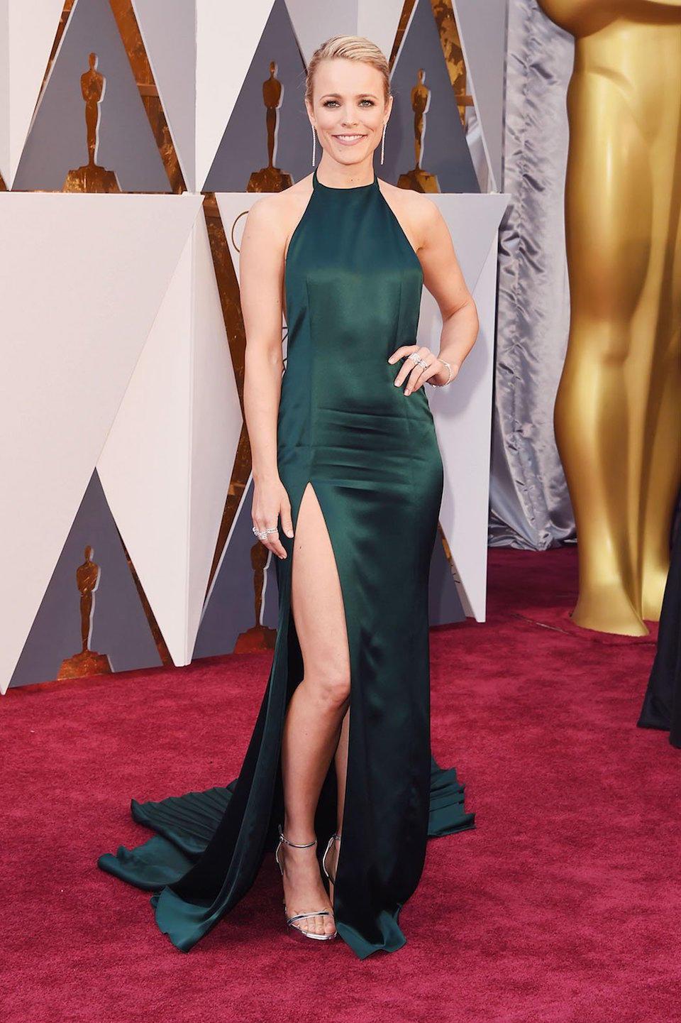 RachelMcAdams_88th_Annual_Academy_Awards