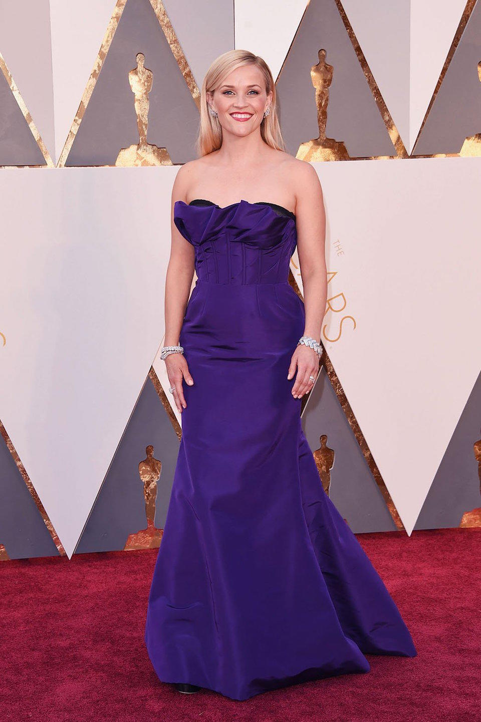 ReeseWitherspoon_88th_Annual_Academy_Awards