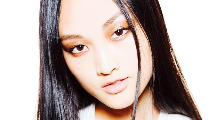 asian-girl-00