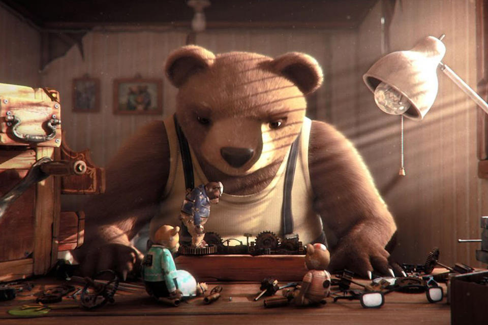 bear-story-00