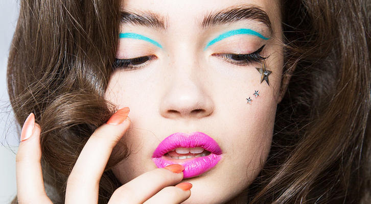 beauty-trends-00