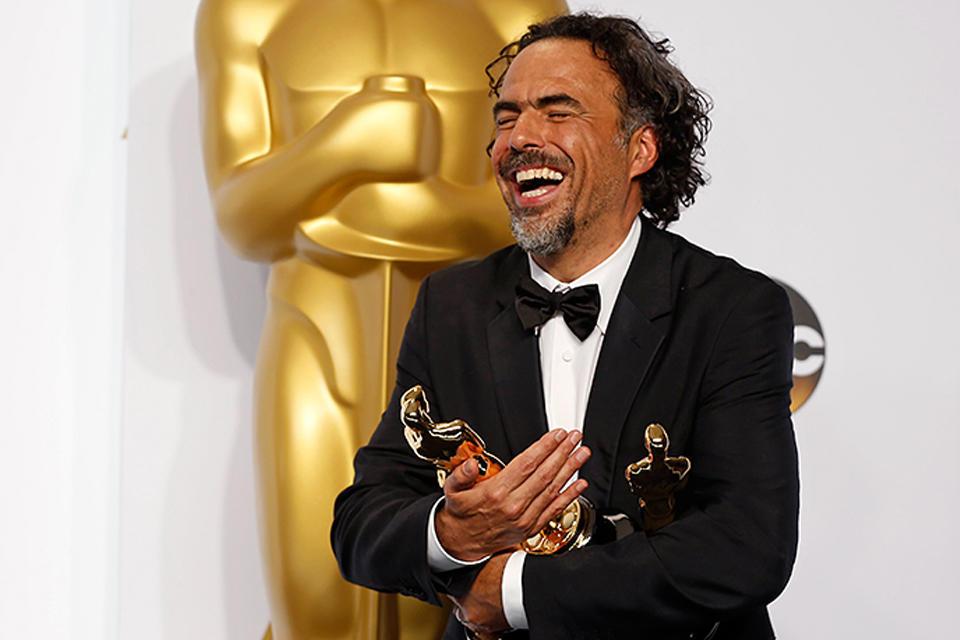 best-director-oscar2016