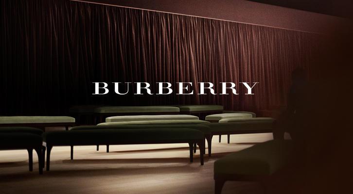 burberry-aw2016-logo