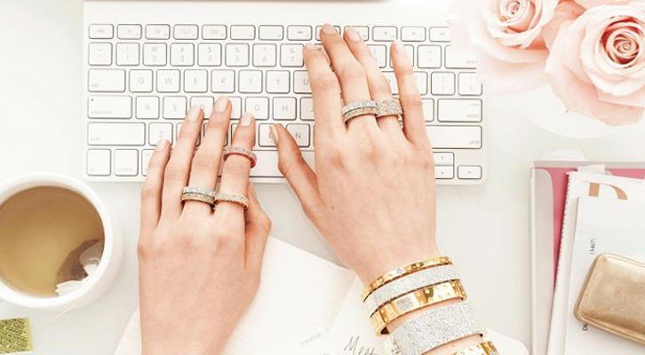 8 вещей, которые нужно делать, если вы целый день сидите за компьютером