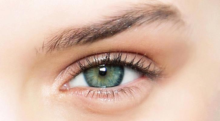 Есть вопрос: почему появляются темные круги под глазами
