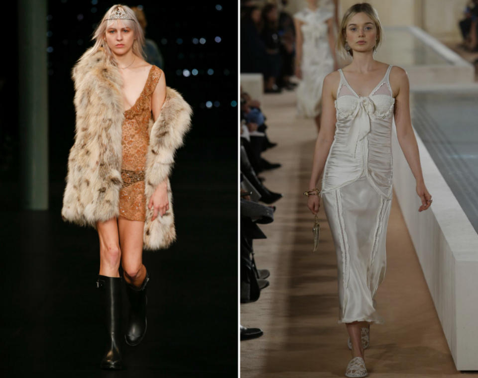 fashiontrends1
