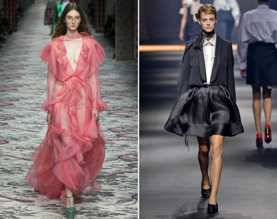 fashiontrends10