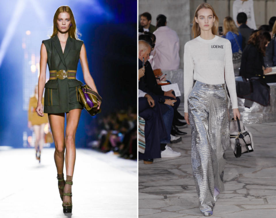 fashiontrends3