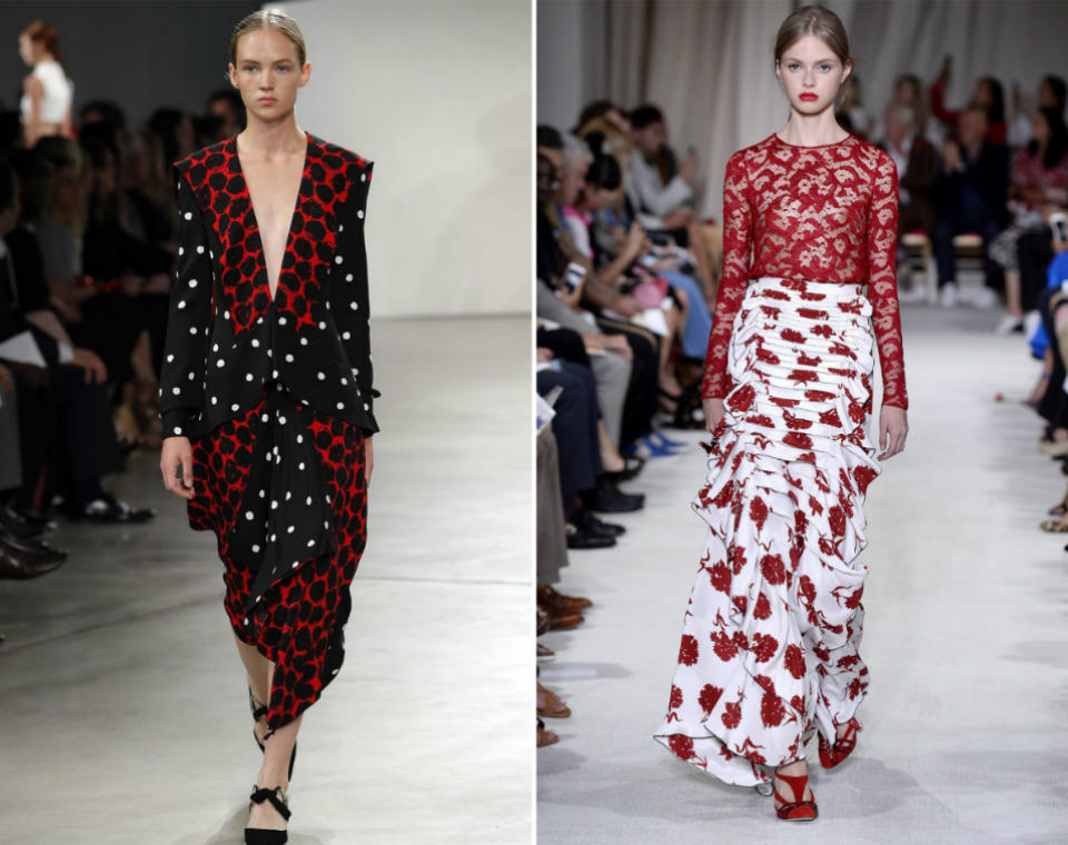 fashiontrends4
