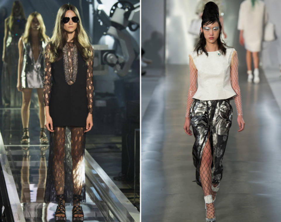 fashiontrends6