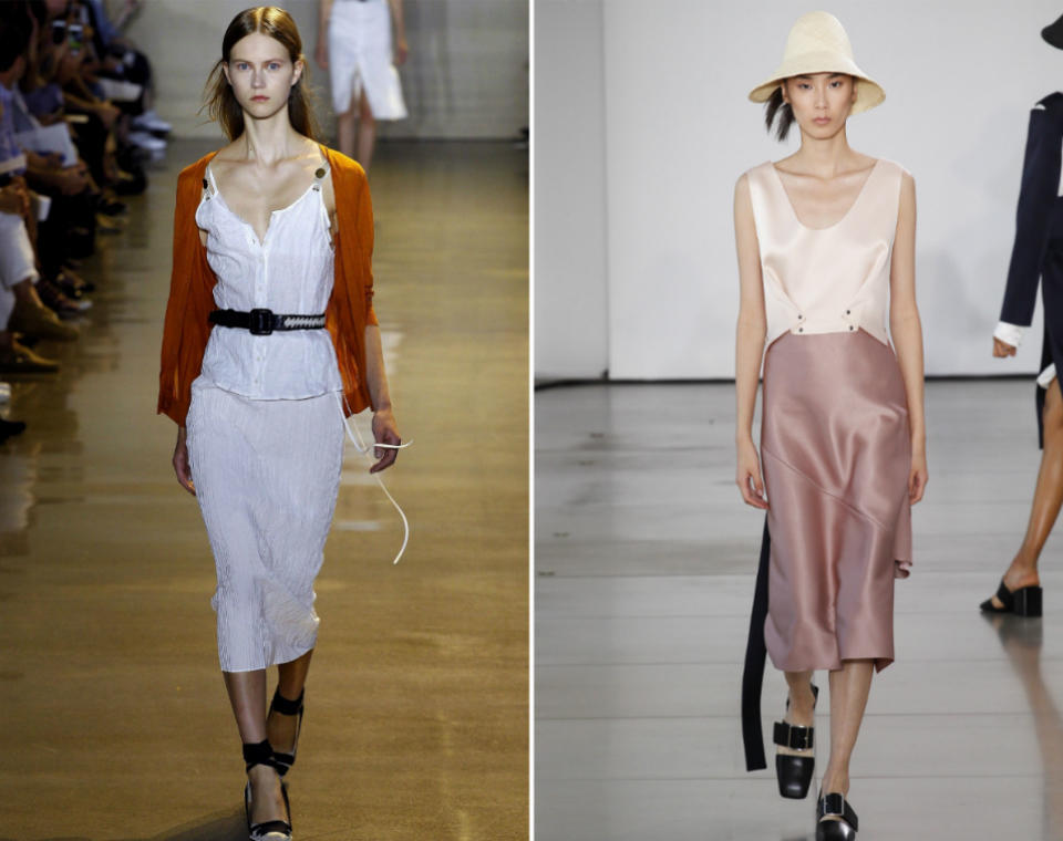 fashiontrends7