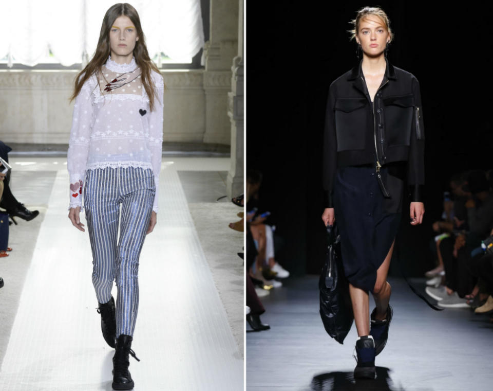 fashiontrends9