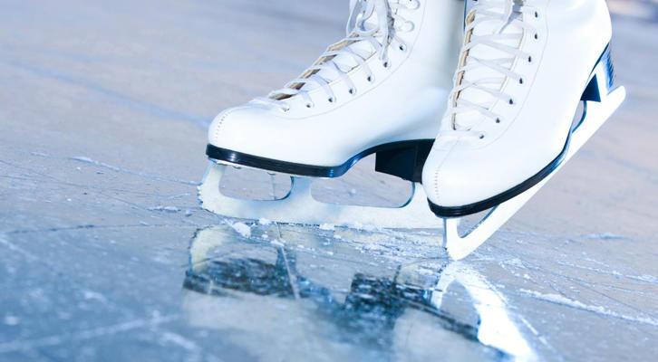 figure-skating-00