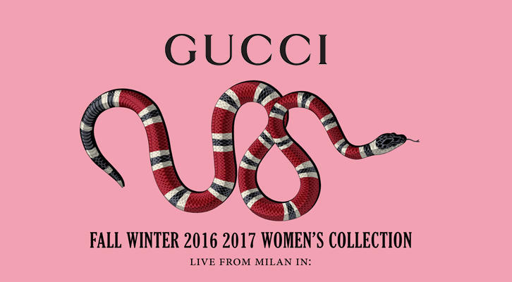 gucci-aw2016