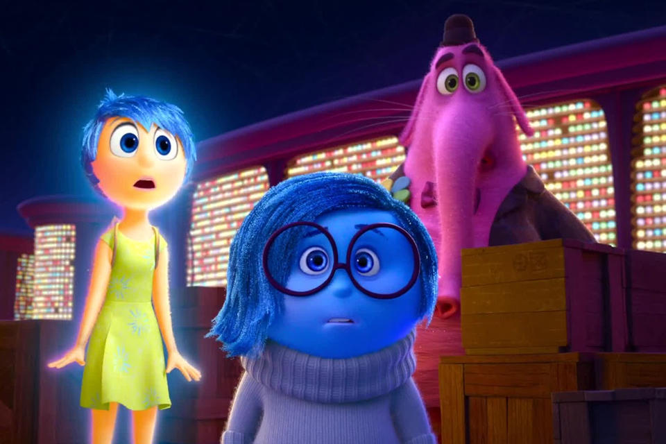 inside-out-oscar2016
