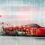 kiber-cars-prev