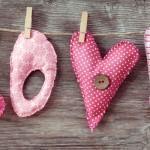 love-00