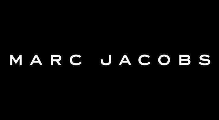 marc-jacobs-logo