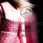 mercedes-fashion-week-russia-aw2016