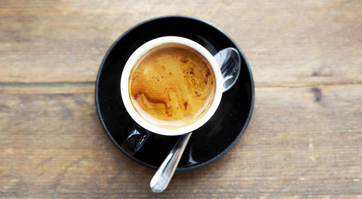 morning-cofee-00