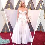 oscar2016-best-dresses