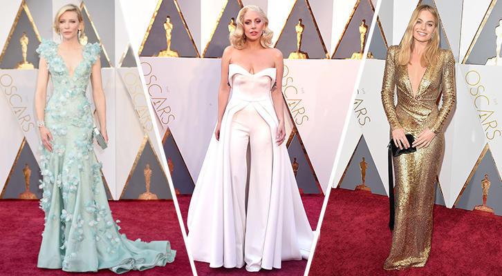 oscar2016-best-dresses