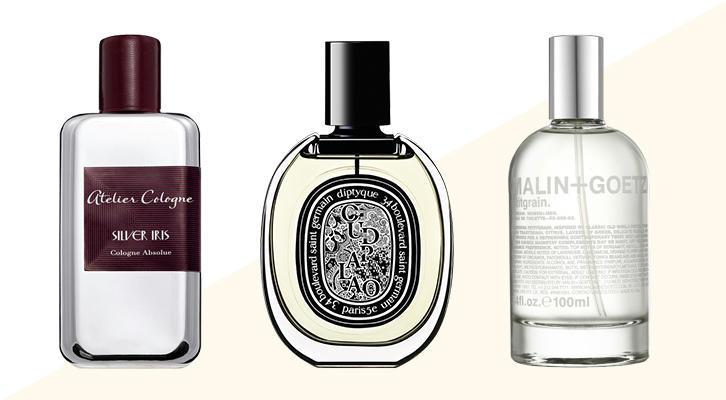 parfum-00