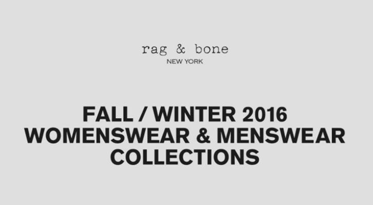 rag-bone-fw2016