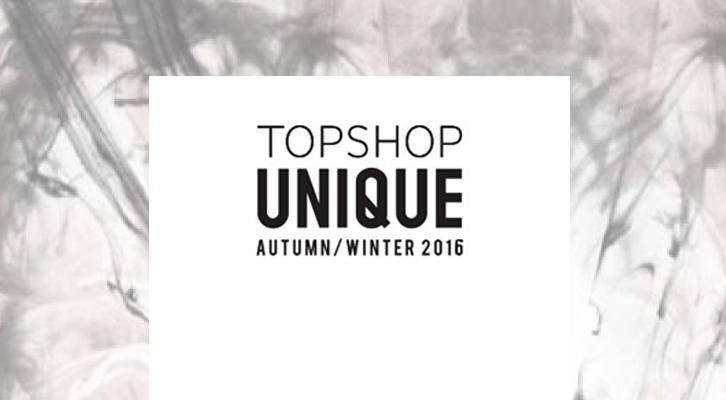 topshop-unique-2016