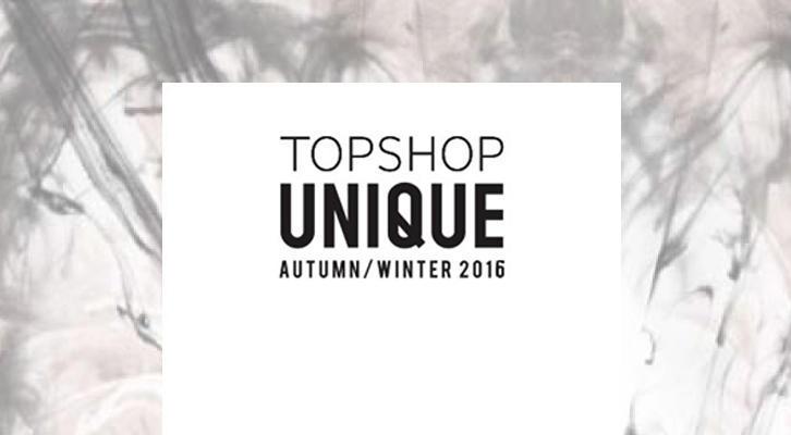topshop-unique-2016