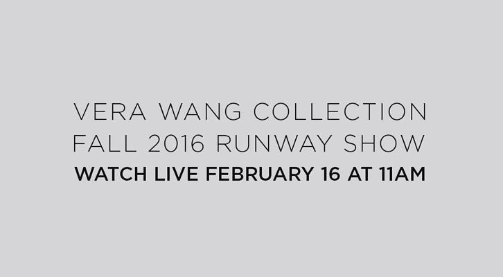 vera-wang-collection-pre