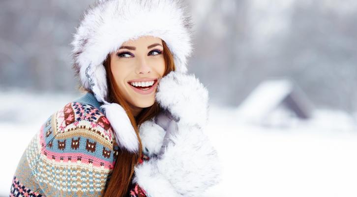 winter_00