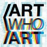 ARTWHOART_5_AFISHA