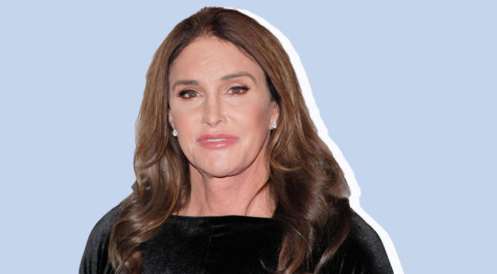 Caitlyn-Jenner-preview