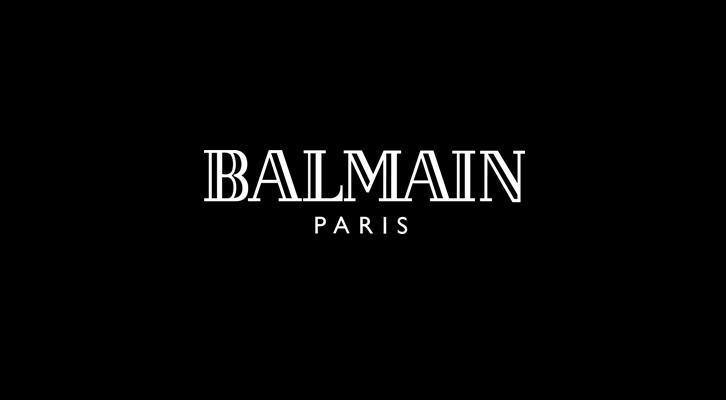 balmain-aw2016