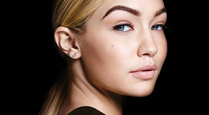 eyebrows-gigi-hadid